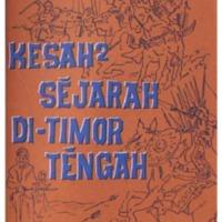 yqy_ Kesah2 Sejarah Di.pdf