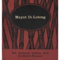 yqy_Mayat Di Loteng.pdf