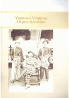 Yamtuan-Yamtuan Negeri Sembilan